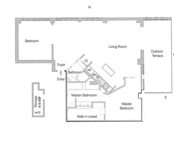 223 best images about The small house plans on Pinterest