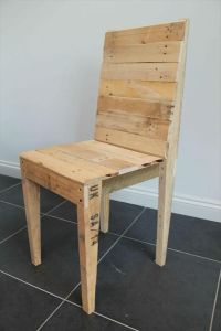 1000+ ideas about Pallet Dining Tables on Pinterest ...