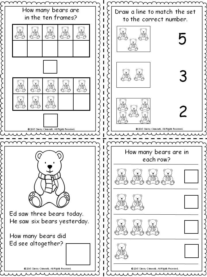 1000+ images about FREE K-3 Math Resources on Pinterest