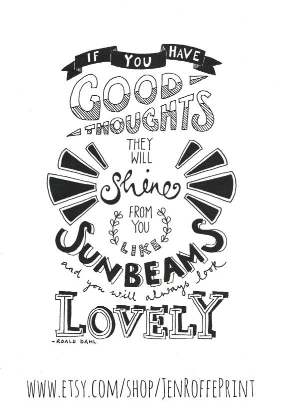 1000+ ideas about Typography Prints on Pinterest