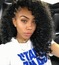 Best 25+ Crochet braids ideas on Pinterest