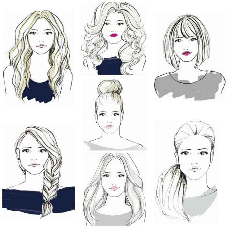 Blo Blow Dry Bar Styles Ramblings Of A Marine Wife Clothes