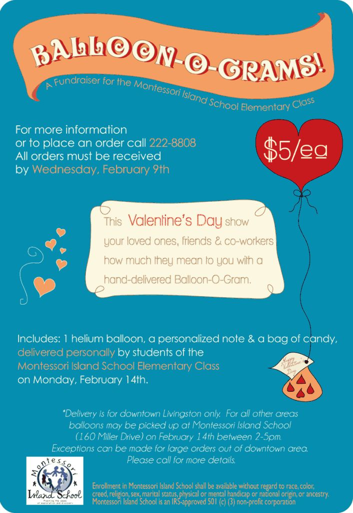 10 Best Images About Valentines Day On Pinterest