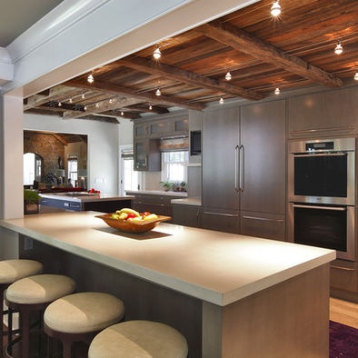 Green And Grey Design Pictures Remodel Decor and Ideas