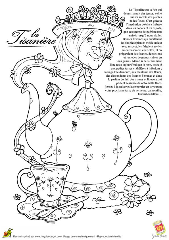 10 Best images about COLORING PAGES on Pinterest