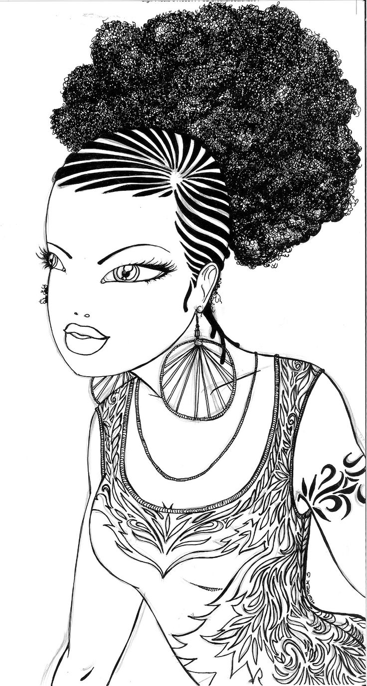 101 best images about COLORING PAGES on Pinterest
