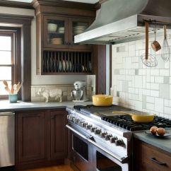 Kitchen Backsplash Trim Ideas Lights Over Island 17 Best Images About Tudor Revival On Pinterest ...