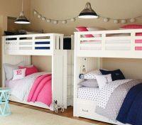 25+ best ideas about Boy Girl Room on Pinterest   Boy girl ...