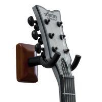 1000+ ideas about Guitar Hanger on Pinterest | Guitar wall ...