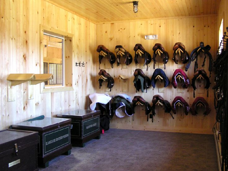 126 best images about Beautiful Barns  Tack Rooms on