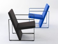 96 best CHAIRS - METAL images on Pinterest