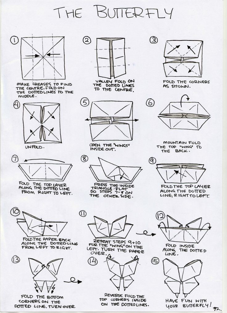 dragon origami diagrams embroidery origami