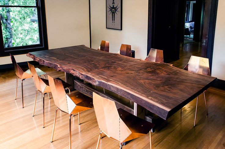 Live Edge Pine Slabs - Google Search