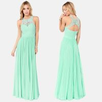 25+ Best Ideas about Mint Prom Dresses on Pinterest | Prom ...
