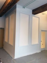 11 best images about Temporary Walls & Room Dividers on ...