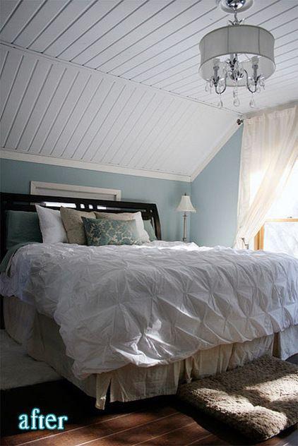 1000 images about bonus room on Pinterest  Sloped ceiling Bonus room decorating and Bonus rooms