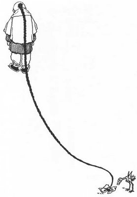 17 Best images about W Heath Robinson on Pinterest