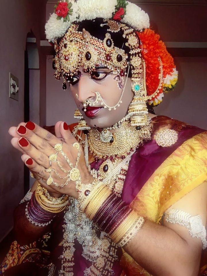indian fashion jewelry