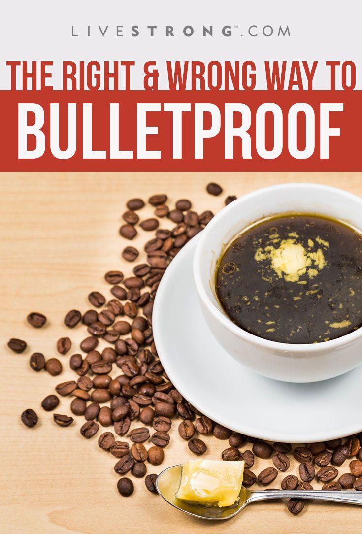 25 best ideas about bulletproof coffee on pinterest bullet