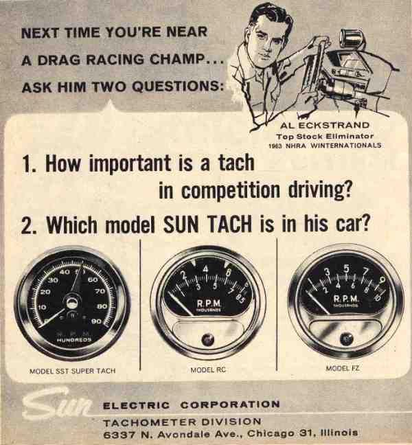 Tach Wiring Diagram Further Sun Super Tach Wiring Diagram Tachometer