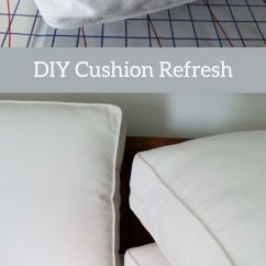 Diy Parsons Chair Covers Best Barber Chairs 25+ Ideas About Slipcovers On Pinterest