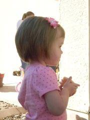 ideas toddler girl