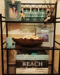 Best 25+ Beach theme bathroom ideas only on Pinterest ...