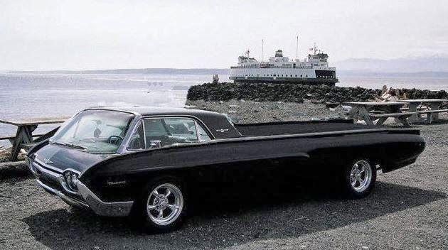 Just a car guy : cool photos found on Strangerblog Motors Fan Club