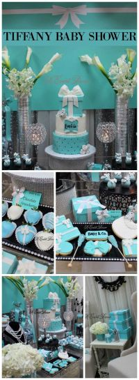25+ best ideas about Baby shower themes on Pinterest ...