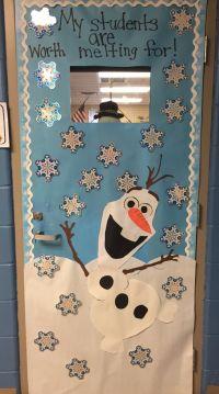 1000+ ideas about Frozen Classroom on Pinterest | Letter L ...