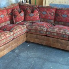 Photos Of Living Rooms With Leather Sofas Paint Color Ideas For Room Red Couch King Hickory Bentley | Furniture - ...