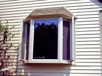 17 Best ideas about Bay Window Exterior on Pinterest