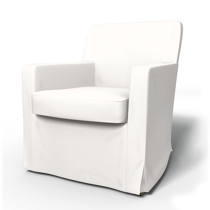 karlstad armchair cover uk baby swing chair very 1000+ ideas about covers on pinterest | armchairs, keyless locks and ikea furniture