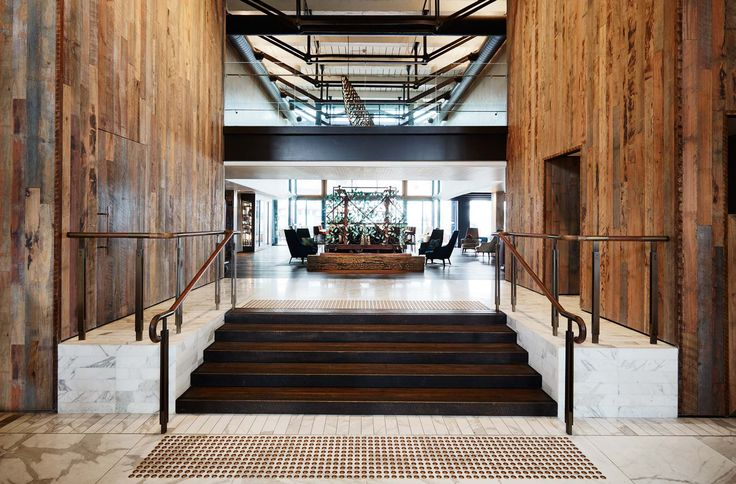 78 Best Images About Lobby On Pinterest