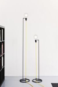Best 25+ Floor lamps ideas on Pinterest | Lamps, Floor ...