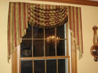 1000+ ideas about Valances For Living Room on Pinterest ...