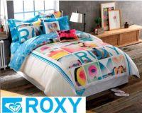 Roxy Bedding Beach Break