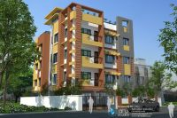 Indian Residential Building Designs Post navigation ...