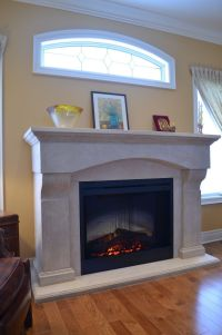 21 best images about Custom Fireplaces and Cabinetry by ...