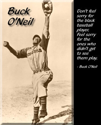 1000 Baseball Quotes on Pinterest Baseball Baseball