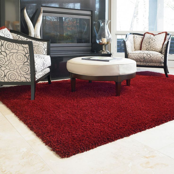 small 2 seater sofa sofas and armchairs at next rug: costco uk - thomasville shag rug large, garnet 219 ...