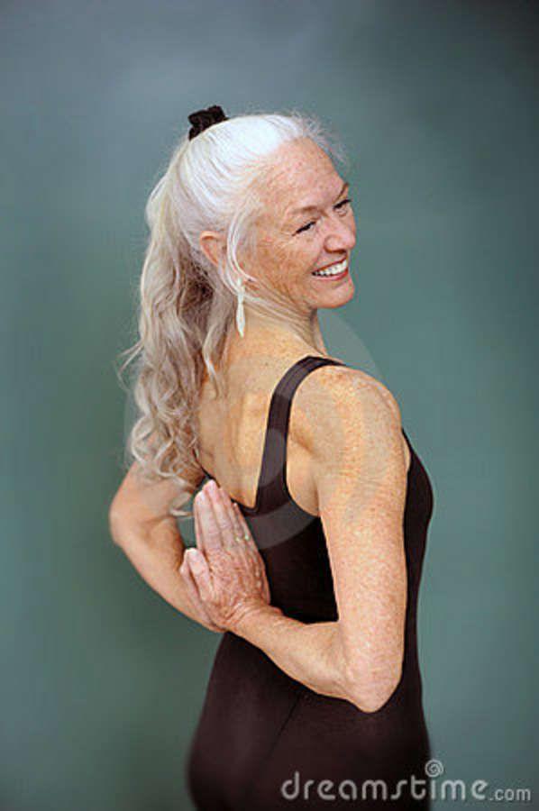 best chair for back pain wingback slipcovers 31 yoga seniors images on pinterest