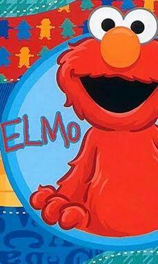 Bert Wallpaper Iphone X 67 Best Images About Sesame Street Wallpaper On Pinterest