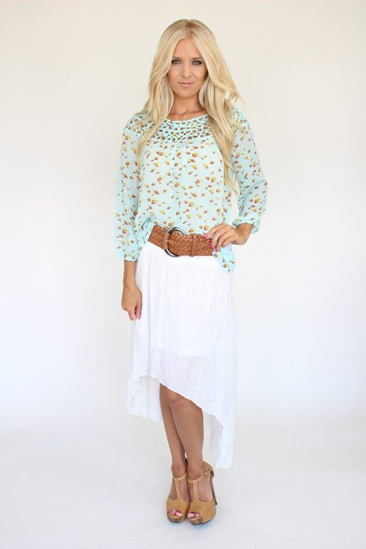 1000+ Images About Lime Lush Boutique On Pinterest
