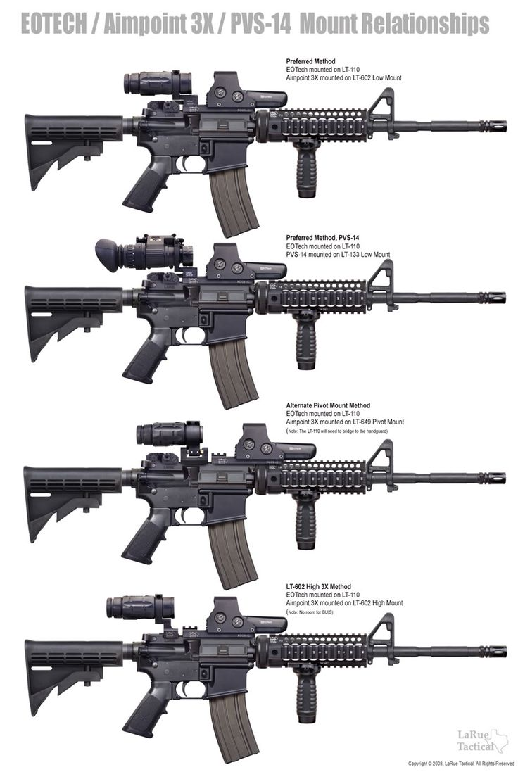 663 best images about Weapon and Items Concept Art on