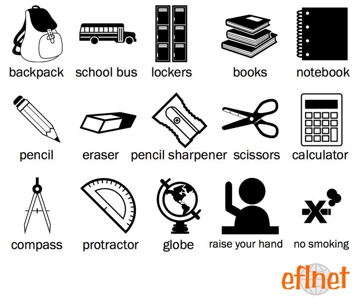 17 Best images about School Subjects on Pinterest