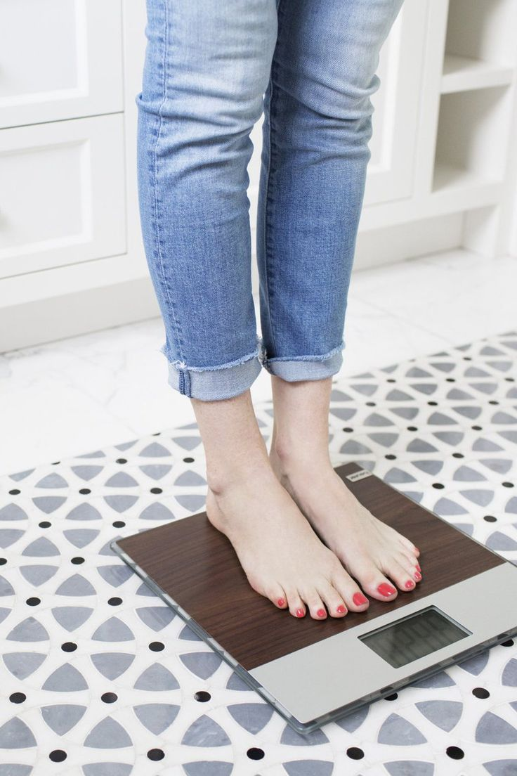 acupuncture for weight loss birmingham weights forward