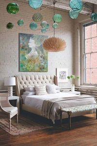 459 best images about Interior Styling on Pinterest ...