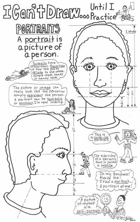 10 Best images about art worksheets & templates on