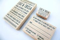 1000+ ideas about Handwritten Wedding Invitations on ...